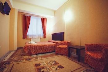 Hotel - Otdykh 4 Hotel