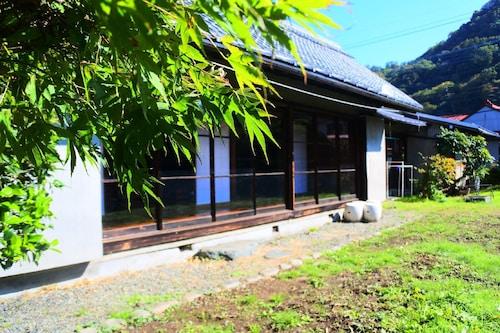 guest house Yukari - Hostel, Tsuru