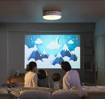 MIMARU TOKYO HATCHOBORI Room Amenity