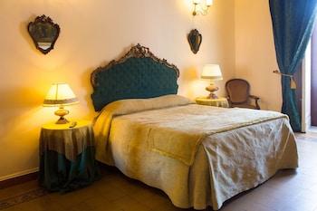 Hotel - Principe di Francalanza