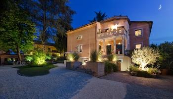 Hotel - Appia Antica Resort