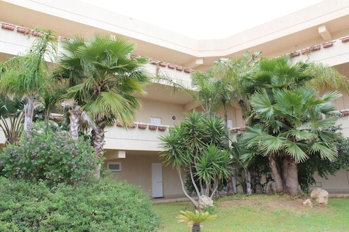 . House in Marina di Ragusa