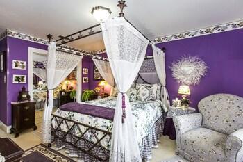 Room (Tara)