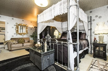 Room (Viscaya)