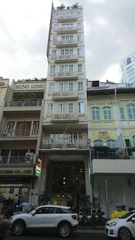 Hotel - Tan Hoang Long Hotel