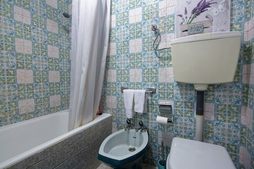 Funchal Chillout Holiday Apartment, Funchal
