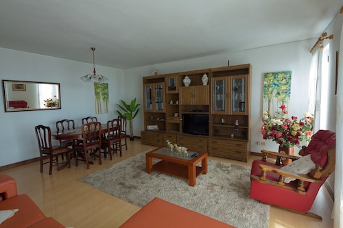 Madeira Classic Holiday Apartment, Funchal