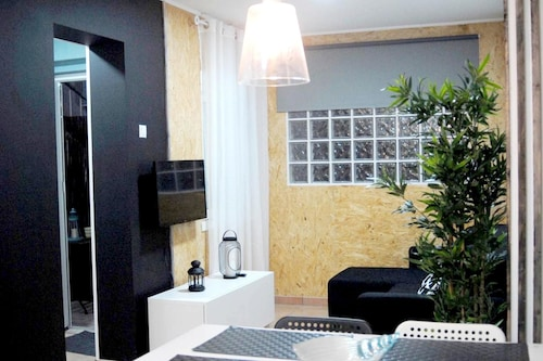 House With one Bedroom in Nazaré, With Furnished Terrace and Wifi - 20, Nazaré