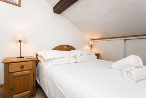 Vila 1 408425, Haute-Savoie