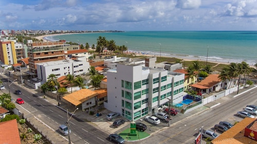 . Hotel Filipeia Bessa