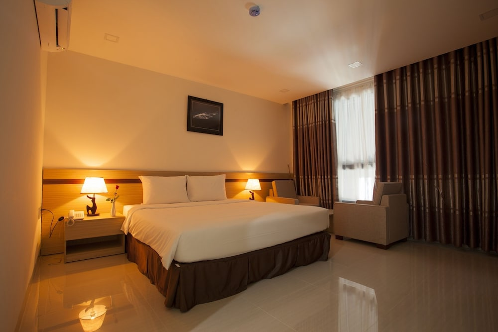 Hotel Melody Hotel