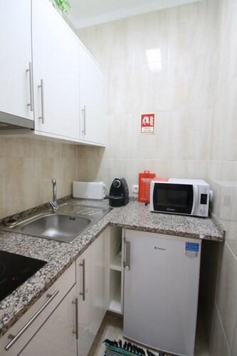 12 Torralta Apartment, Portimão