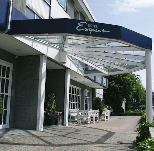 . Hotel Exquisit