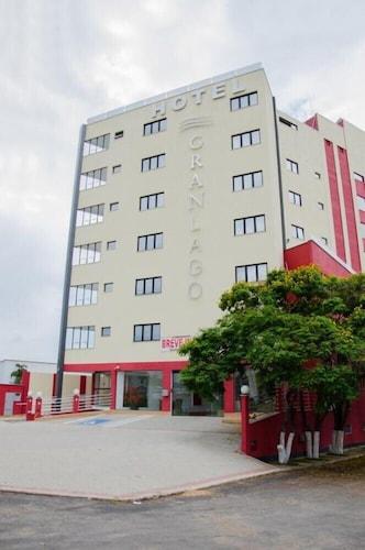 . GranLago Hotel