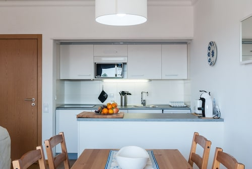 Casa-do-alto-cascais-holiday-apartment-rental, Cascais