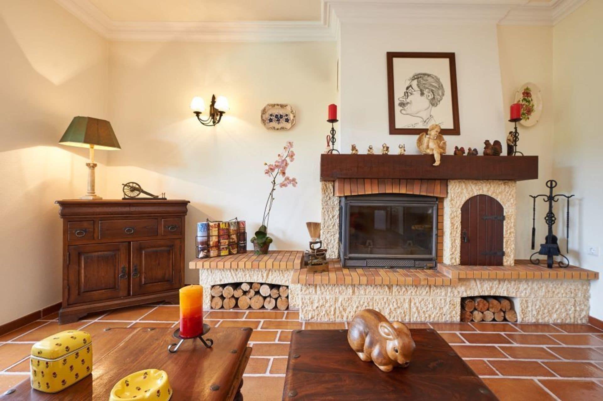 Casa-das-lampas, Sintra