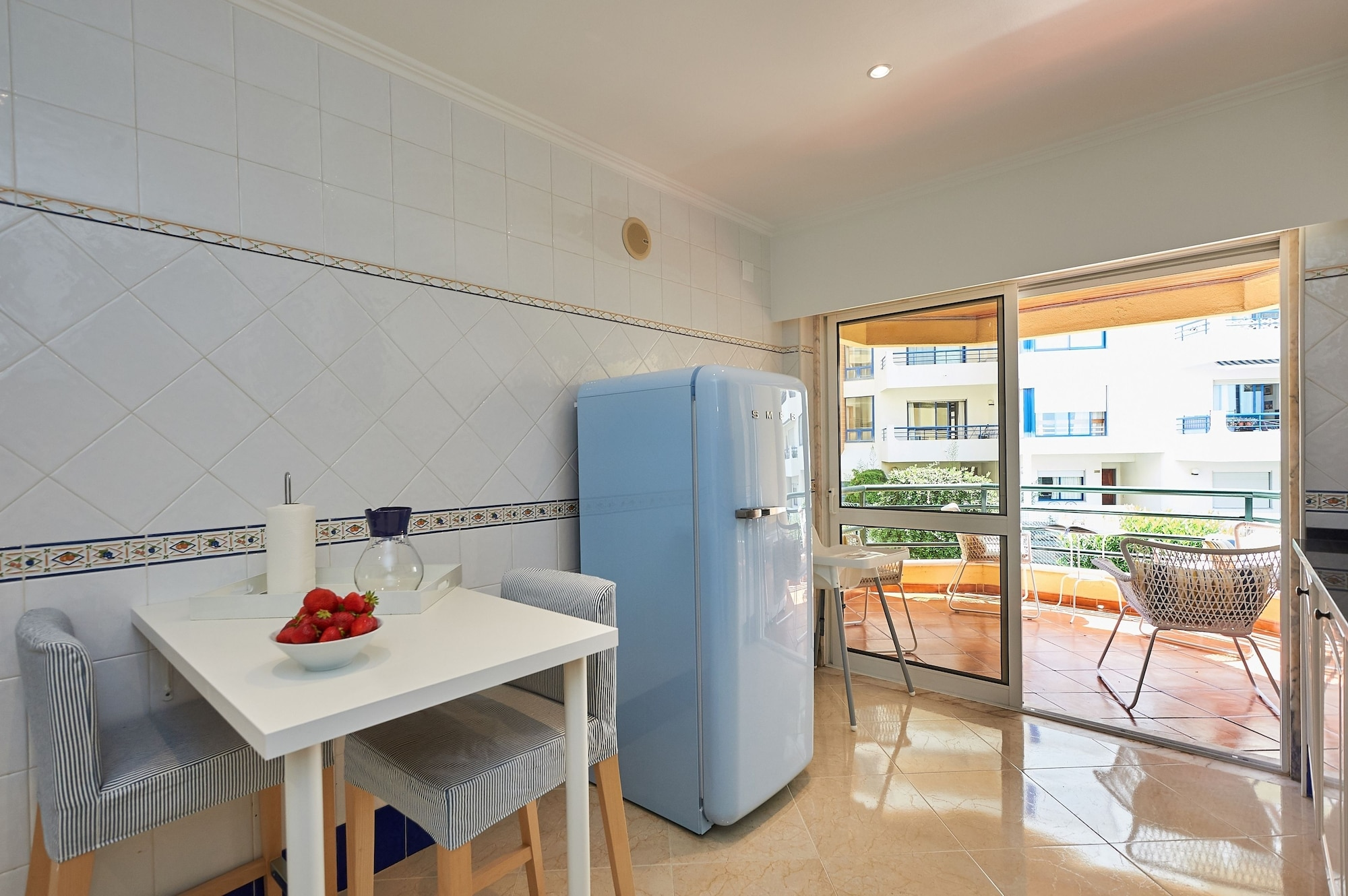 Oceanario Apartment, Cascais