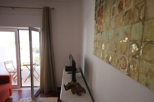14 AlvorSol Apartment, Portimão