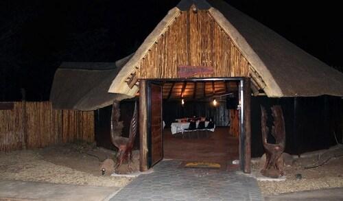 Umndini Safari Resort & Venue, Waterberg