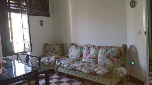 Deluxe Apartment Doña Elvira, Sevilla