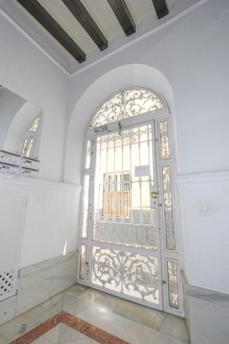 Deluxe Apartment Alfalfa, Sevilla