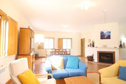 45 Villa 52 by Herdade de Montalvo, Alcácer do Sal