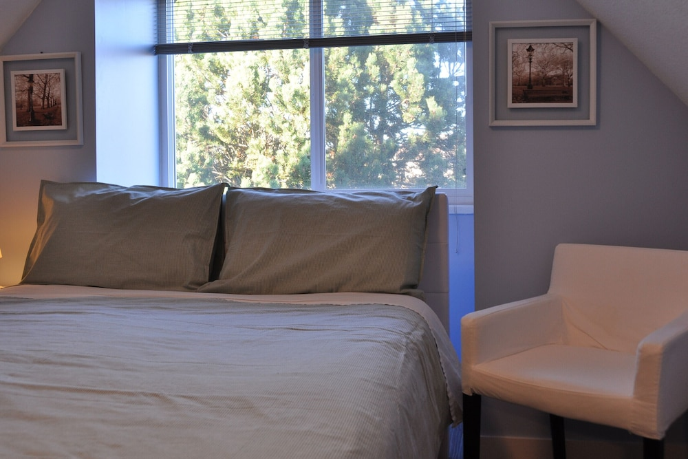 ベター ベッド