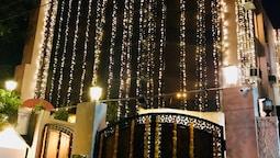 Hotel Kashish Residency & Banquet