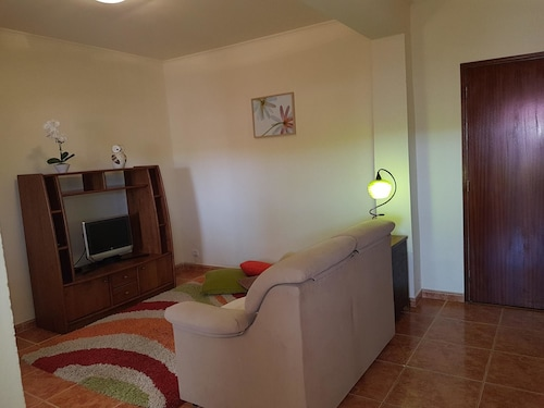 Apartment With 3 Bedrooms in Salir, With Wonderful Mountain View and F, Loulé