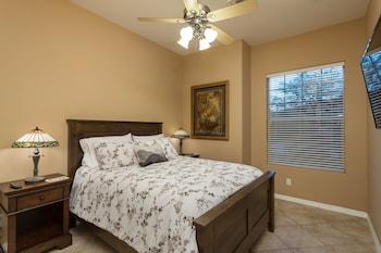 Saguaro Sunset at Cave Creek 4 Bedrooms 3 Bathrooms Home