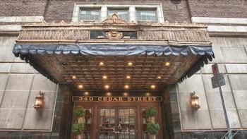 Hotel - Hotel 340