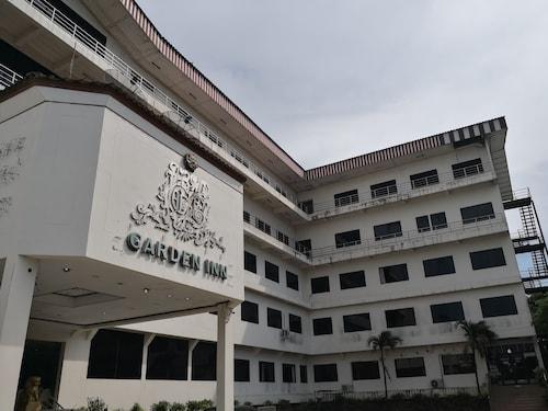 CL Garden Inn, Muang Ang Thong