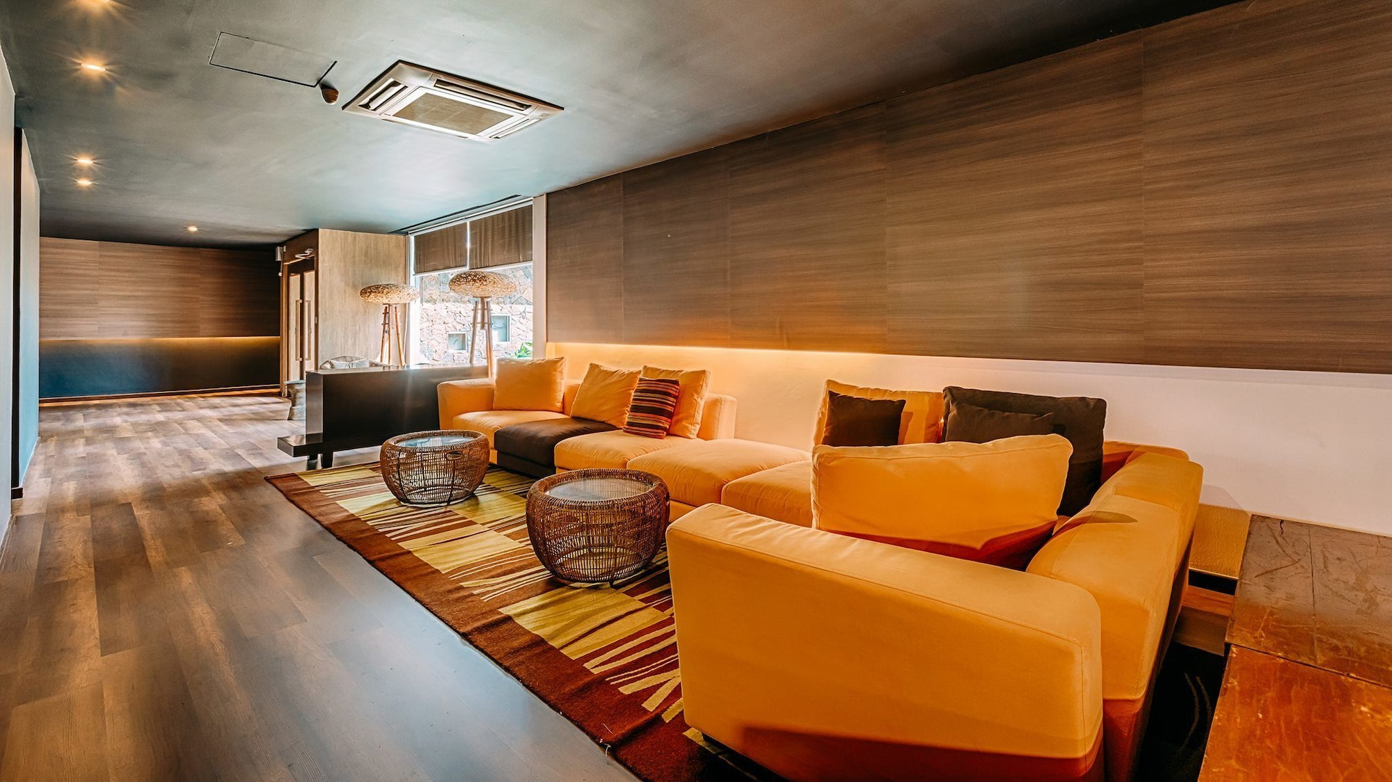 Lot 33 Boutique Hotel, Langkawi
