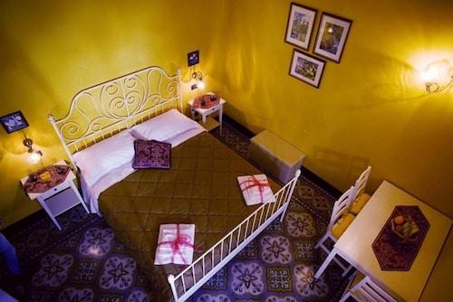 MeApulia Bed & Breakfast, Barletta-Andria-Trani