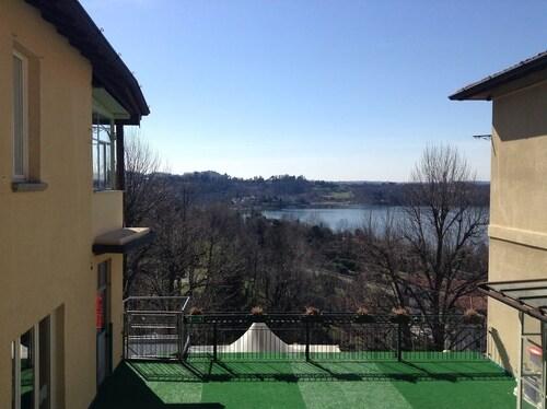 Ostello Residenza Molinatto, Lecco