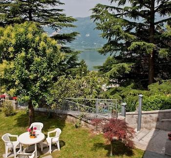 Hotel - Ostello Residenza Molinatto