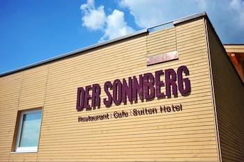 DER SONNBERG