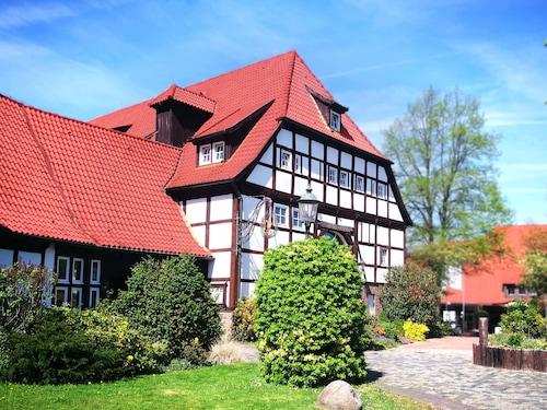 . Hotel Der Schnitterhof