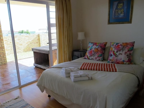 Forty Winks Holiday Home, Overberg
