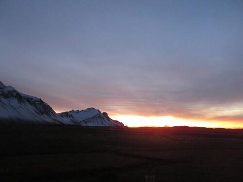 Ártún Apartment, Sveitarfélagið Hornafjörður