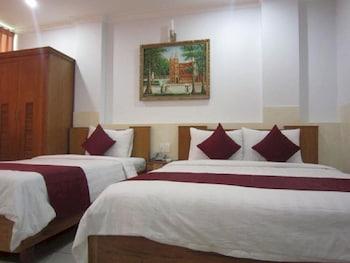 Hotel - Thien Hoa Hotel