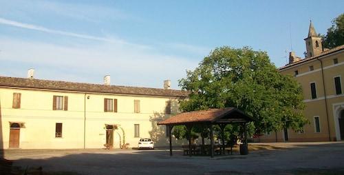 Agriturismo Riviera Oglio, Cremona