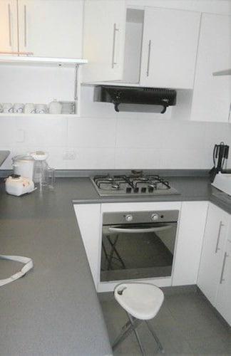 Apartment Paracas, Pisco