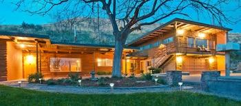 Hotel - Boise Hillside Suites