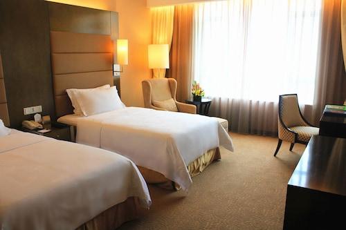 Jiaxin Conifer Hotel Shunde, Foshan