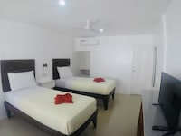 HEARTLAND HOTEL SERVICE ROOMS AND APARTMENTS