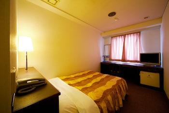 HOTEL PAO Room