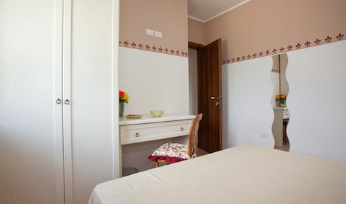Bed and Breakfast Monticelli, Perugia