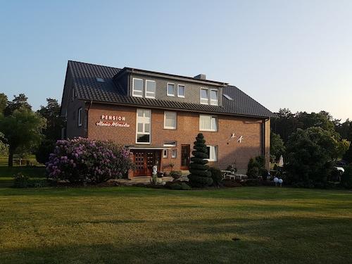 Pension Haus Monika, Heidekreis