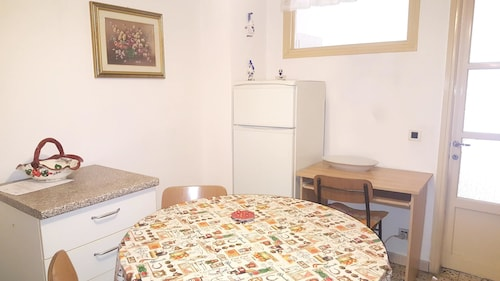 Apartment With one Bedroom in Canzo - 10 km From the Slopes, Como